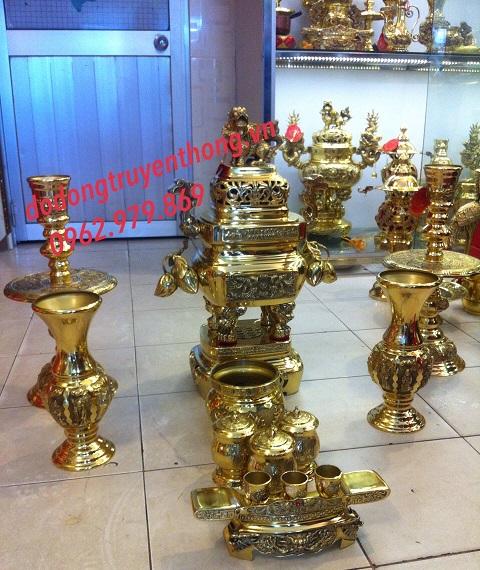 ludongvuongdapha