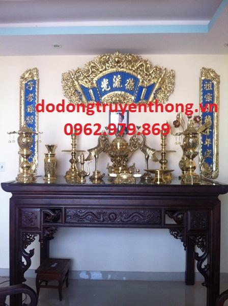 luongdongdaiphatso1